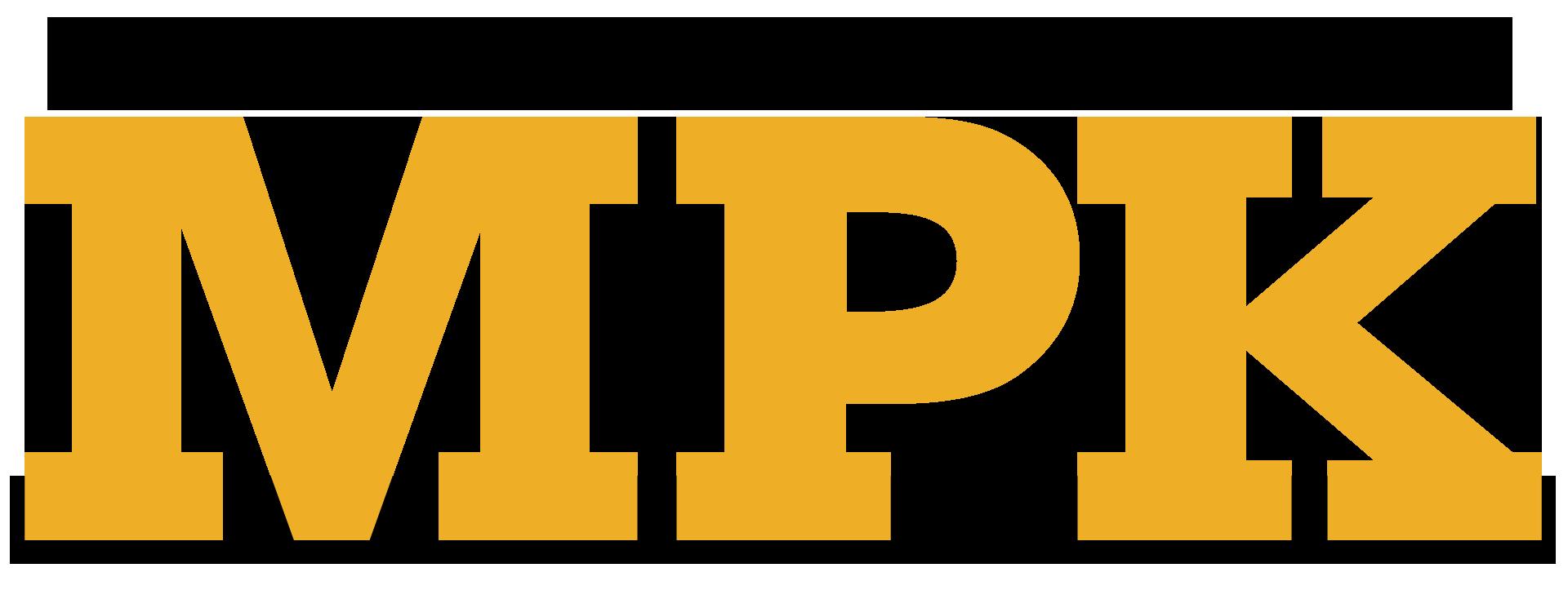 TKP-MPK OY