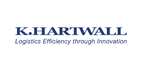 K-Hartwall Oy, Sipoo.
